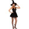 Witch Sexy Medium Large